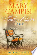 A Family Affair  Fall
