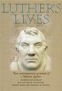 Luther's Lives