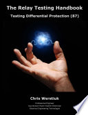 The Relay Testing Handbook  8D