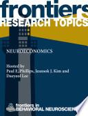 Neuroeconomics : ...
