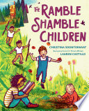 Book The Ramble Shamble Children