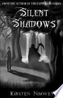 Silent Shadows (Tagalog Edition)