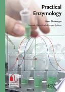 Practical Enzymology