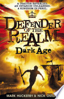 download ebook defender of the realm 2: dark age pdf epub