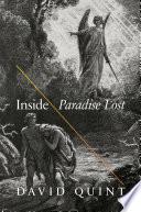 Inside Paradise Lost