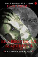 download ebook el libro de la alquimista, saga vanir vi pdf epub