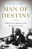 download ebook man of destiny pdf epub