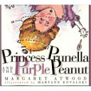 Princess Prunella and the Purple Peanut