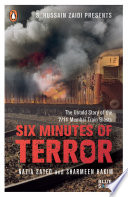 Six Minutes of Terror