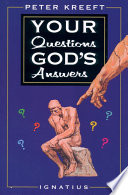 Your Questions  God s Answers