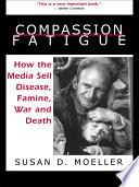 Compassion Fatigue