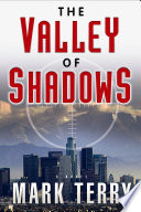 The Valley of Shadows Book PDF