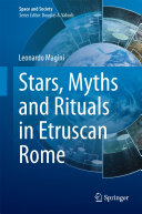download ebook stars, myths and rituals in etruscan rome pdf epub