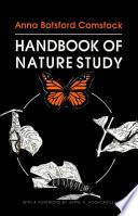 illustration Handbook of Nature Study