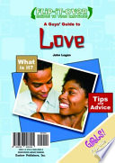 A Guys  Guide to Love