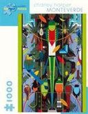 Charley Harper - Monteverde