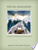 The Ha Haggadah