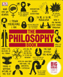 illustration The Philosophy Book