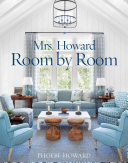 Mrs  Howard  Room by Room