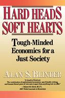 Hard Heads  Soft Hearts