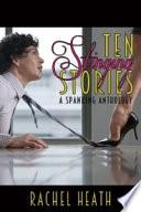 Ten Stinging Stories  A Spanking Anthology