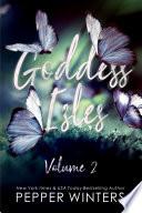 Goddess Isles
