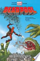Deadpool (Marvel Collection)