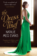 The Dress Thief A Modern Tale Of Desire And