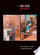 A Broken Beauty The Human Image In Light Of The Western