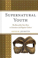 Supernatural Youth