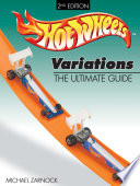 Hot Wheels Variations The Ultimate Guide