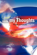 Lost Inside My Thoughts