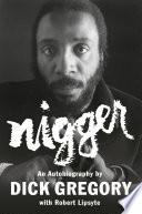 Nigger