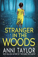 Stranger in the Woods Book PDF