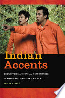 Indian Accents