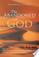 The Abandoned of God