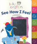 Baby Einstein: See How I Feel