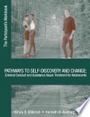 Pathways to Self Discovery and Change