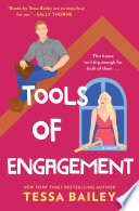 Tools of Engagement Book PDF