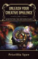 download ebook unleash your creative opulence pdf epub