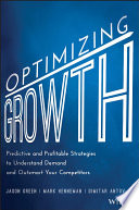 Optimizing Growth