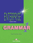 Enterprise Grammar