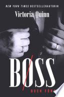 Boss Alpha (German)