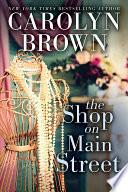 The Shop on Main Street Book PDF