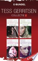 Tess Gerritsencollectie