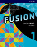 Fusion 1 Students Book