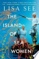 Book The Island of Sea Women