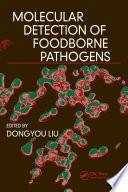 Molecular Detection Of Foodborne Pathogens