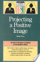 Projecting a Positive Image