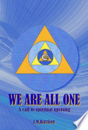 Ebook We Are All One Epub J. M. Harrison Apps Read Mobile